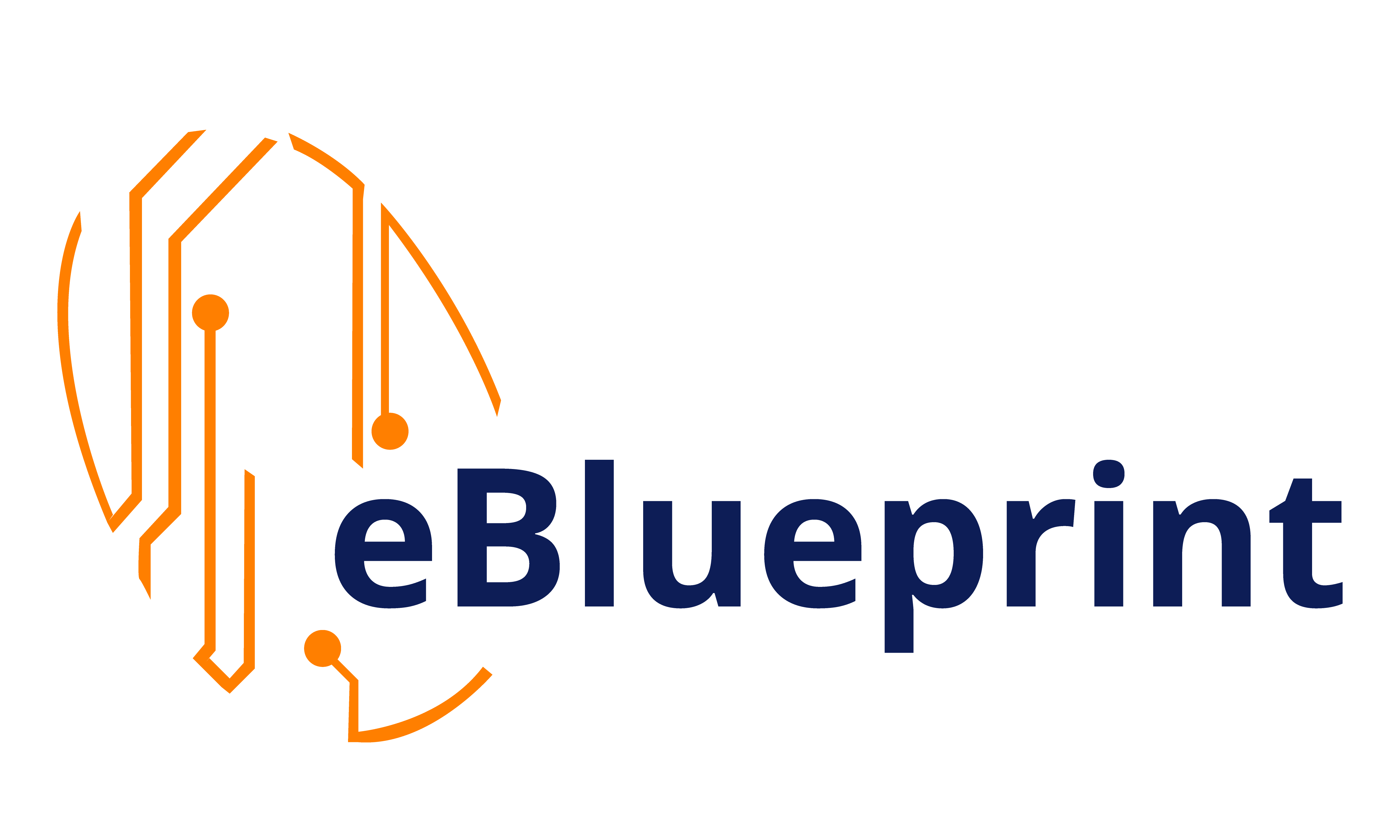 eBlueprint