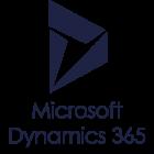 kisspng-dynamics-365-microsoft-dynamics-crm-customer-relat-5b07942623c2c1.9584505315272233341465